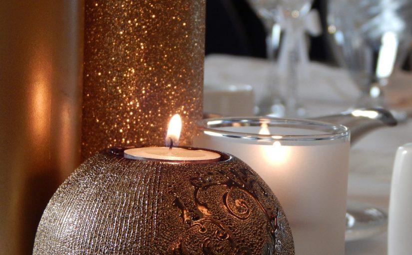 Comment valoriser vos objets décoratifs ?