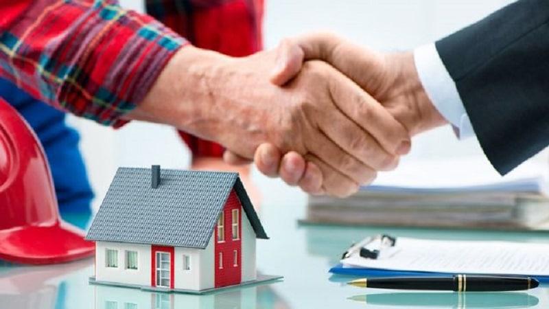 Comment acheter un bien immobilier à l'étranger
