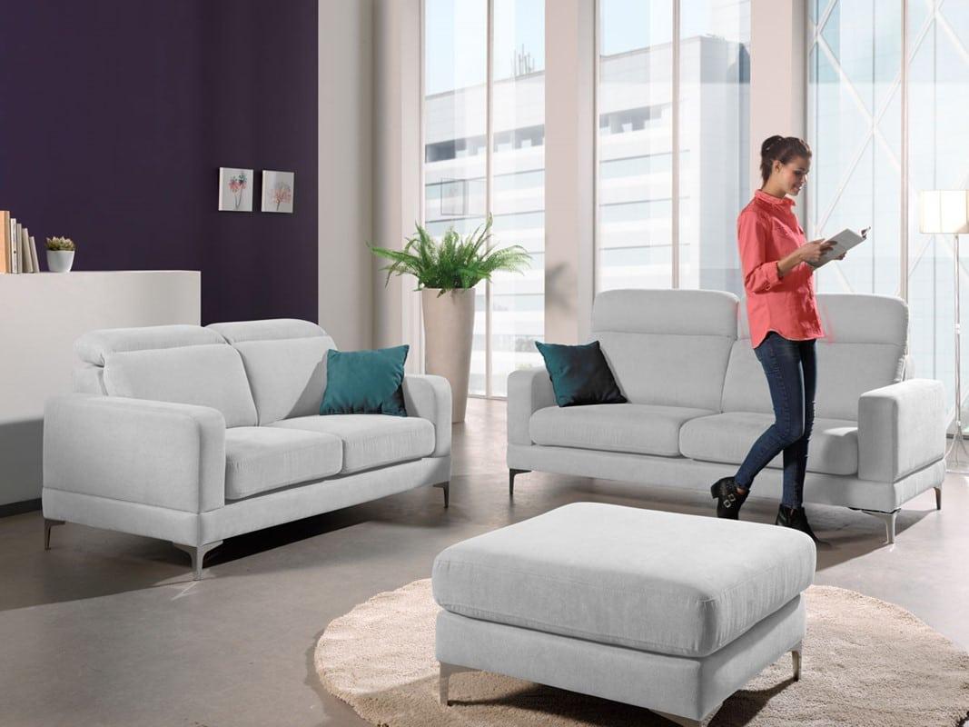 Les critères pour choisir un canapé