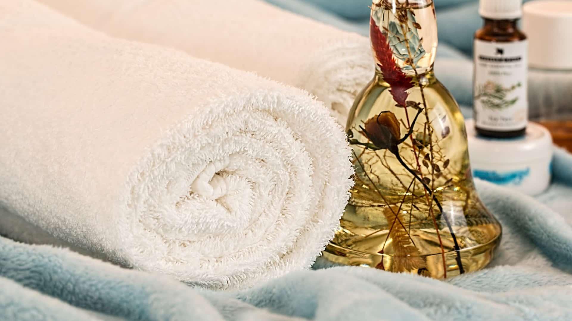 Installer un spa à la maison, c'est possible