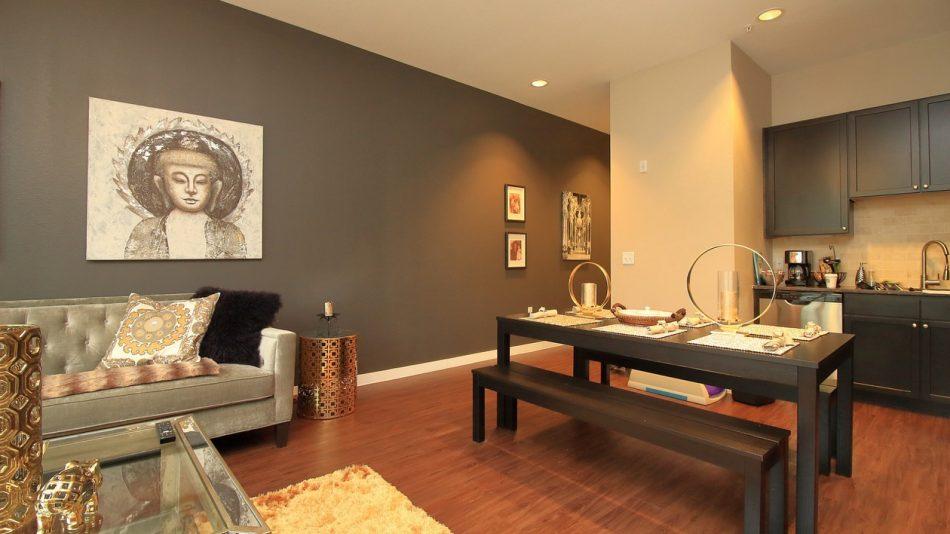 Métamorphosez votre bien pour mieux le vendre, avec l'accompagnement des experts du home staging