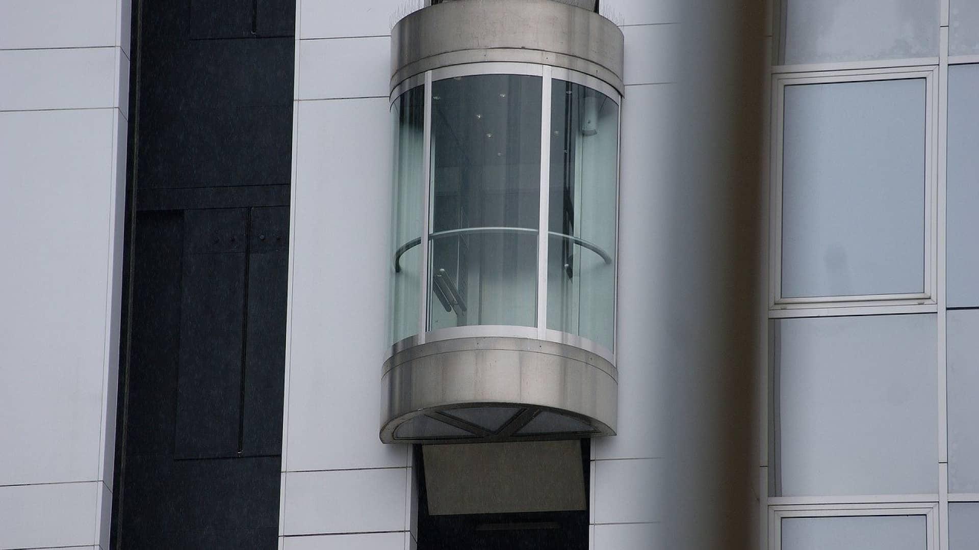 Pourquoi faire installer un ascenseur à domicile ?
