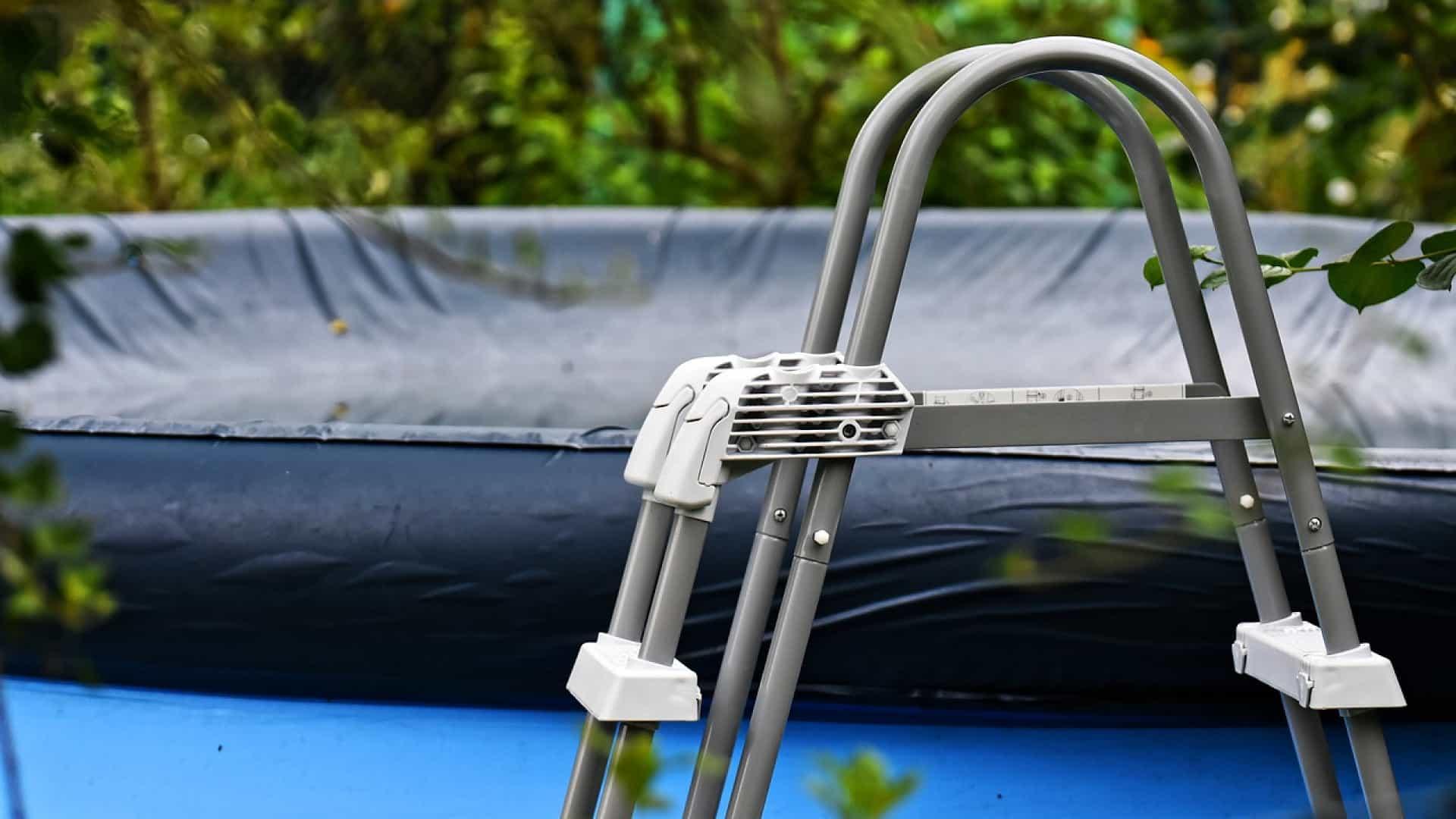 Pourquoi faire le choix d'un volet de piscine roulant ?