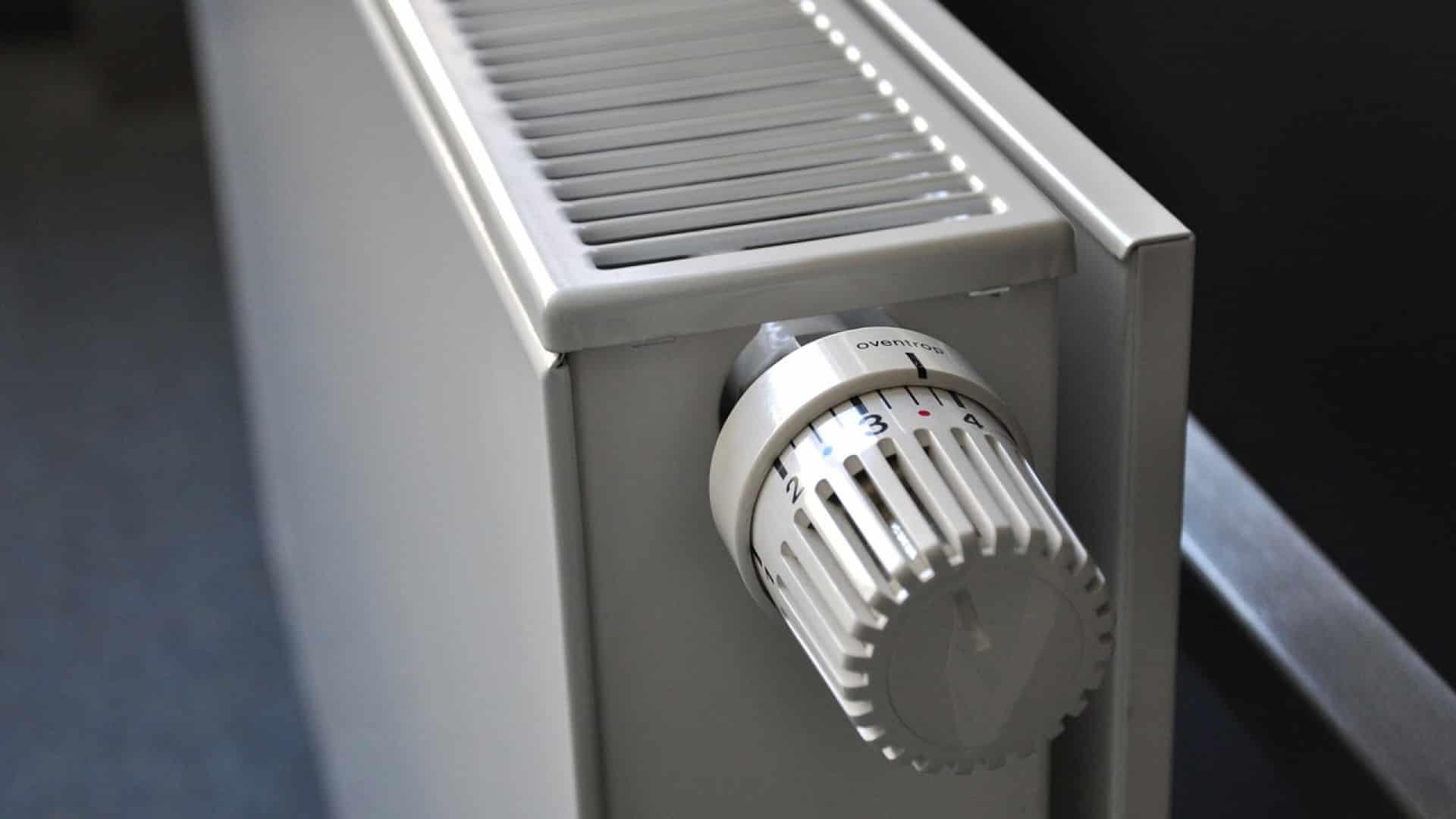 Changez votre vieille chaudière pour une chaudière à condensation sans vous ruiner