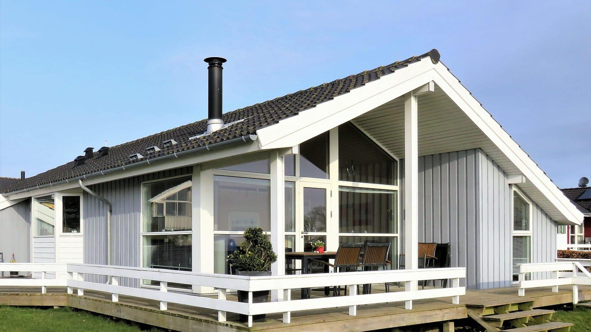 Quel est le coût d'une terrasse sur plots ?
